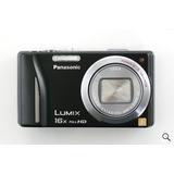 Camara Digital Panasonic