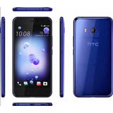 Htc U11 Life 32 Gb Azul Nuevo Liberado