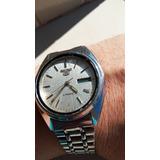 36236413efa Relojoaria Seiko Em Gv Masculino Minas Gerais Belo Horizonte no ...
