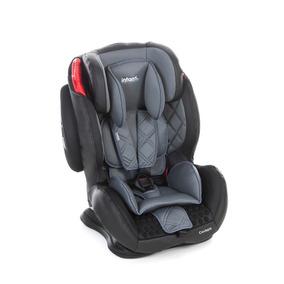 Cadeirinha Carro Reclinável Bebê 9-36kg Cockpit Infanti + Nf