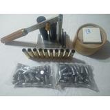 Kit Remington Patria Completo Con Colocador/extractor 43