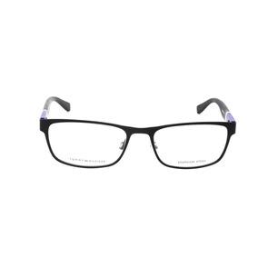 Óculos De Grau Tommy Hilfiger - Óculos no Mercado Livre Brasil 91728da01b