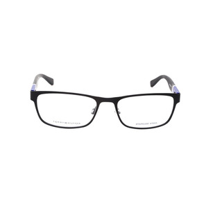Óculos De Grau Tommy Hilfiger - Óculos no Mercado Livre Brasil 592f5f4b15