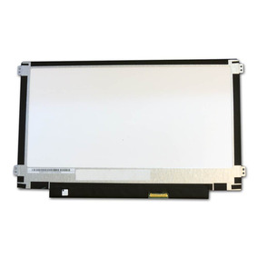 Tela Notebook Led 11.6 Slim - Samsung Chromebook Xe500c12