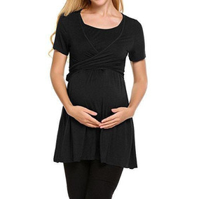 635ab4c8c Xl - Black - Mujeres Con Embarazo Lactancia Materna Mam-6791