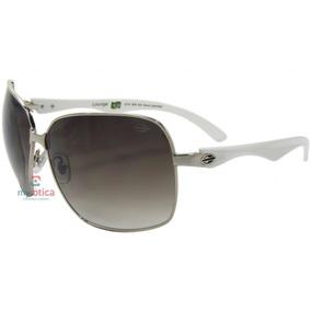 e73034e34acae Oculos Mormaii Lounge Dourado - Óculos no Mercado Livre Brasil