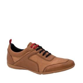 Zapato Casual Ducati 1751 Hombre 25-29 Ps_180993