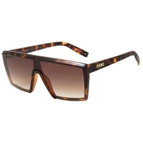 1de28115983c8 Óculos Evoke Futurah De Sol - Óculos no Mercado Livre Brasil