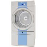 Secadora Industrial 30kg A Gas Marca Electrolux Profesional