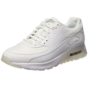 dba800384b7b0 Zapatillas Nike Air Max 90 Ultra 2.0 Hombre - Ropa y Accesorios en ...