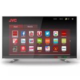 Smart Tv 32 Hd Netflix Da770 Wifi Jvc Gtia Oficial Cuotas!!!