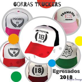 Lapiceras Personalizadas Egresados - Accesorios de Moda en Mercado ... a1f243815a4