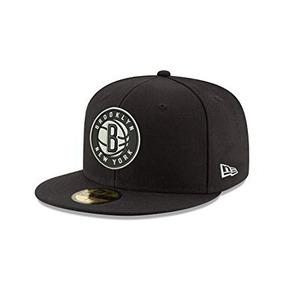 Gorra Pittsburgh Steelers New Era Wool Standard 100% Lana Ta. Distrito  Federal · New Era Nba Classic Lana 59 Fifty - Gorra b308f241b8f