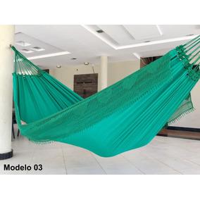 5904827022db5 Redes De Descanso Casal Verde - Redes de Descanso no Mercado Livre ...