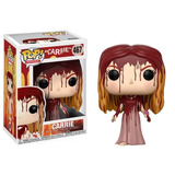 Funko Pop Carrie - Tyrion - Pennywise It