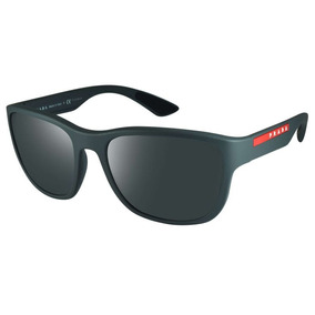 44d35eeb11586 Oculos Prada Linea Rossa - Óculos no Mercado Livre Brasil