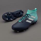 best service 0f227 175c9 Botitas Championes Futbol adidas Ace 17.3 Mixtos