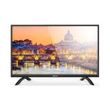 Tv Led 32 Hd Philco Pld3236htx