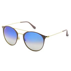ae49b2fc1bb B 52 De Sol Ray Ban - Óculos no Mercado Livre Brasil