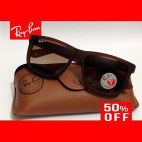 Ray Ban Wayfarer Tartaruga Marrom - Óculos em São Paulo no Mercado ... f7a4471806