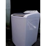 Maquina De Lavar Roupas Electrolux