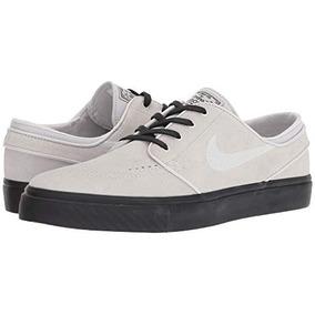 Tenis Nike Zoom 55665085