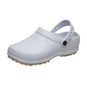 Calçado Feminina Branca Masculina Marluvas 102fclean Br