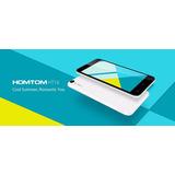 Homtom Ht16, Display Hd, 8 Mpx , 1 Ram, 8 Rom(64gb),3000 Mah