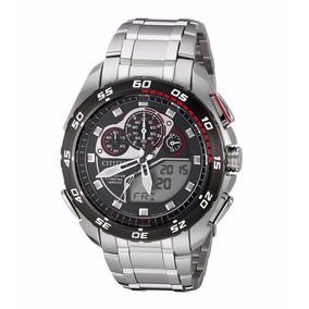 c3b1c9aa59b5 Citizen Eco Drive Hombres Jw0111 55e Promaster Reloj - Relojes y ...