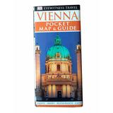 Guia E Mapa De Viena (pocket) - Dk Eyewitness