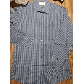 Camisa Inglesa Thomas Pink Original (no Etro, Zileri)