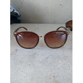 6ff9537f5e3e8 Oculos De Sol Feminino Original Da Dolce Gaba Na - Óculos no Mercado ...