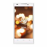 Celular Bgh Joy Axs Android 3g 16gb Wi-fi Usb Gps Outlet