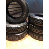 Neumático 195r15c