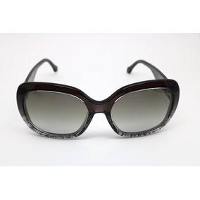 c66ba9e4b Óculos Roberto Cavalli Petalite 468s - Óculos no Mercado Livre Brasil