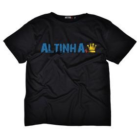 Camiseta Camisa Masculina Estampada Altinha Praia Carioca 3119250864f