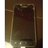 Samsung Sm J120h Para Refacciones