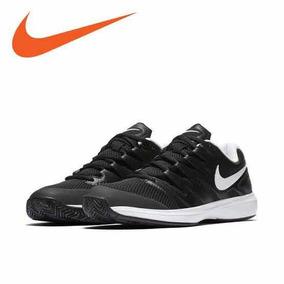 Tênis Nike Air Zoom Prestige Hc - Pronta Entrega