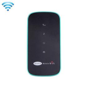 A1 3g Modem 150mbps Wifi