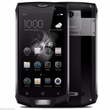 Blackview Bv8000 - 4203mah 4g Android7 8-core 64gb 6gb Gris