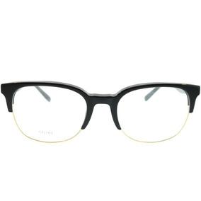 27008014780a9 Armacao De Oculos Celine - Óculos no Mercado Livre Brasil