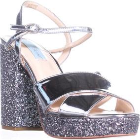 Zapatos Betsey Johnson Mujer Botines - Zapatos en Mercado Libre México 49faa351b66c3