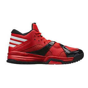 detailed look 6d72d 420c5 Zapatillas Botas adidas First Step Nuevas Originales