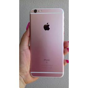 a47660f0d11 Iphone 6 Plus Usado Rosado Usado en Mercado Libre México