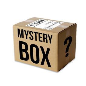 Mystery Box!! Surpresas Incríveis / Caixa Misteriosa [¿] 150