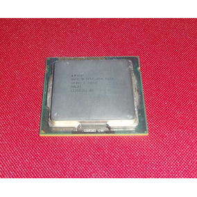 Processador Intel G630 2.7ghz Lga 1155