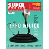 Revista Digital Superinteressante