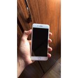 iPhone 7 Plus 32gb Com Garantia Apple Até Setembro