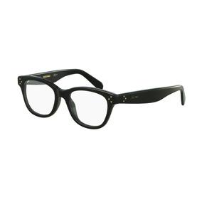 64903f93262 Armacao De Oculos Celine Grau Outras Marcas - Óculos no Mercado ...