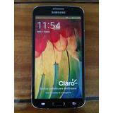 Samsung Grand 2 Liberado Reseteado De Fabrica